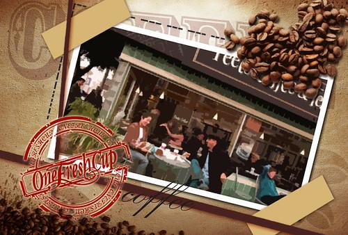 老舊金山咖啡_概念圖B