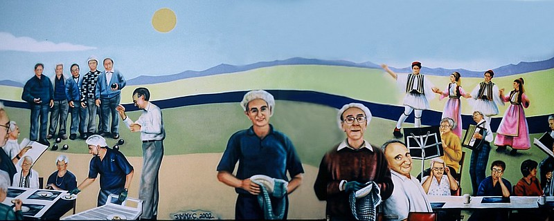 senior_citizens_mural_large