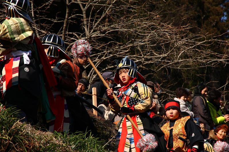 IMG_5583_2-11 Akiba Matsuri