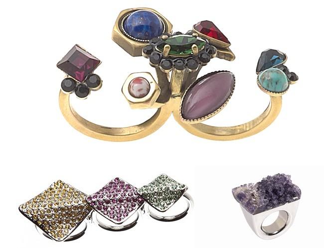 z - col - rings