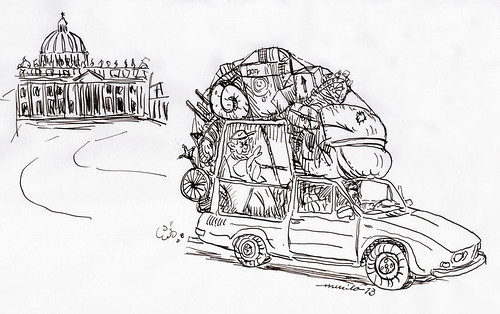 flickr  the commercial vehicle drawings pool