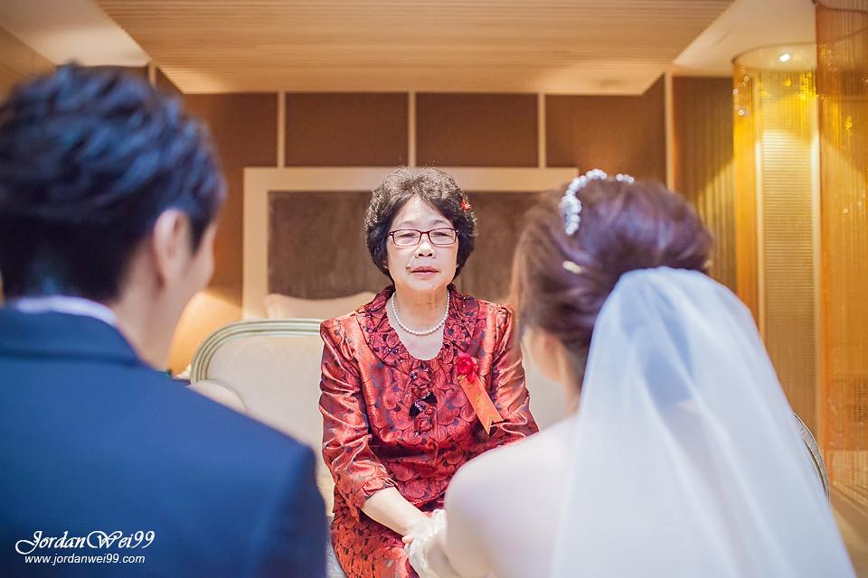 20121109-義翔&冠足 婚禮記錄-181