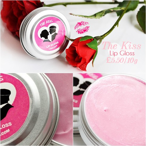 Lush_the_kiss_lip_gloss_review