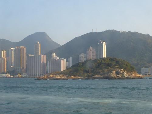 HK13-Lantau4-Retour par ferry (20)