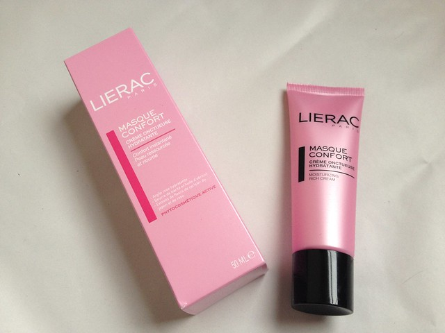 Lierac_Masque_Confort_Creme_Onctueuse_Hydratante (4)