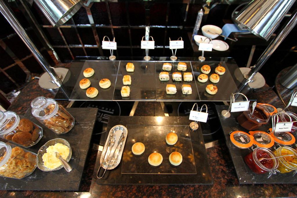 Brasserie Les Saveurs