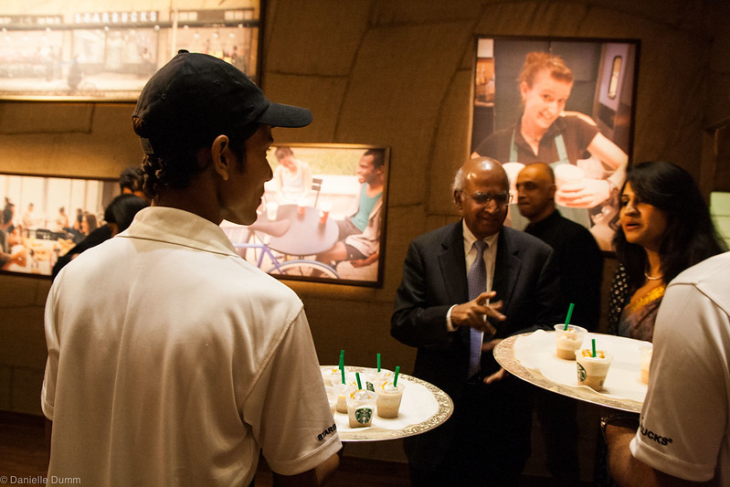 starbucks grand opening delhi_MG_5096February 05, 2013