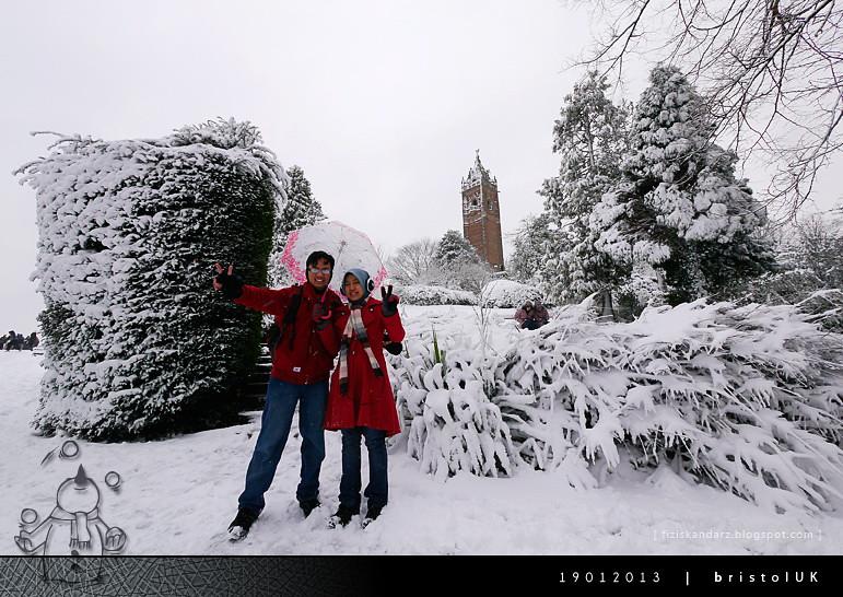 snow_112