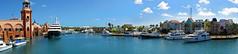 """Bahamas 2013 - """"Atlantis"""""""