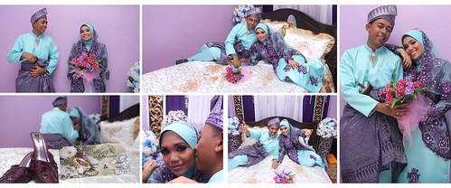 wedding-photographer-kuantan-maziyana-2