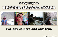 Better Travel Photos
