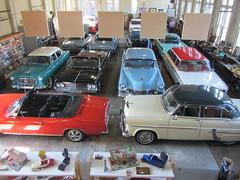 20120912 107 Antique Car Dealer, Biddeford, Maine