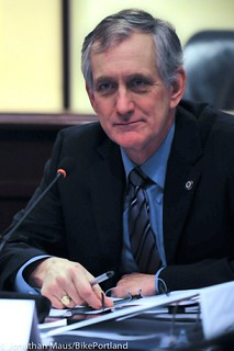 Mayor Hales