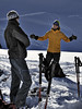 Ski_Tour_Adelboden_IMG_0017