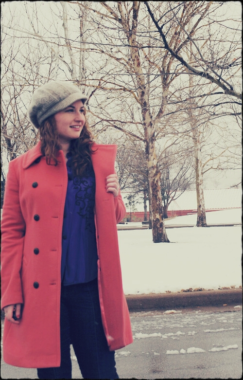 snowy_Ronny_Perga