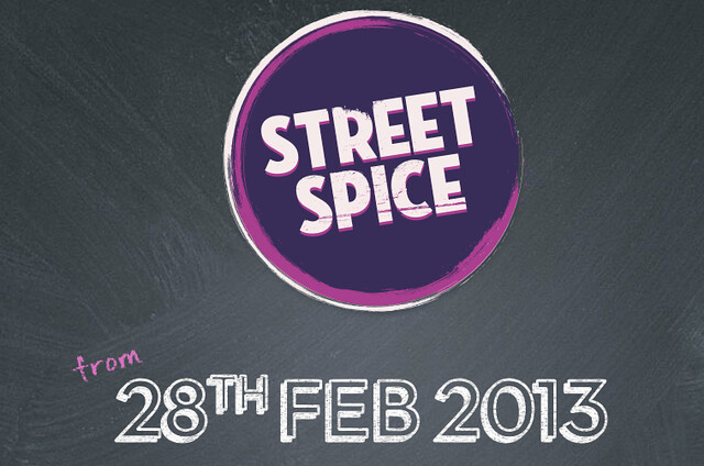 streetspice on flickr