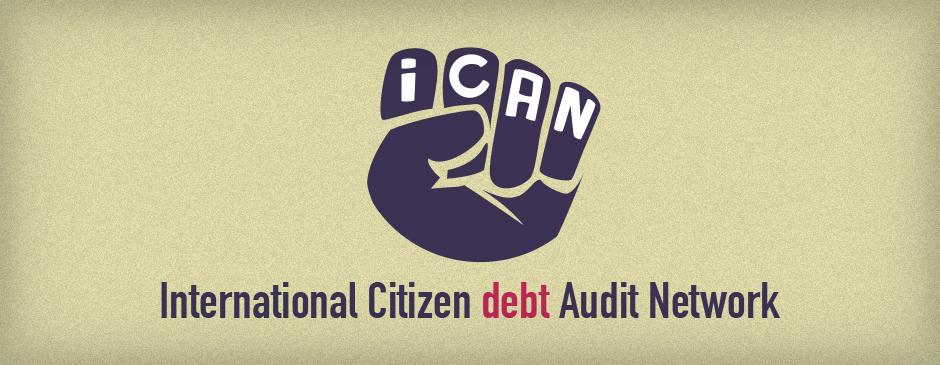 Cover photo for ICANetwork