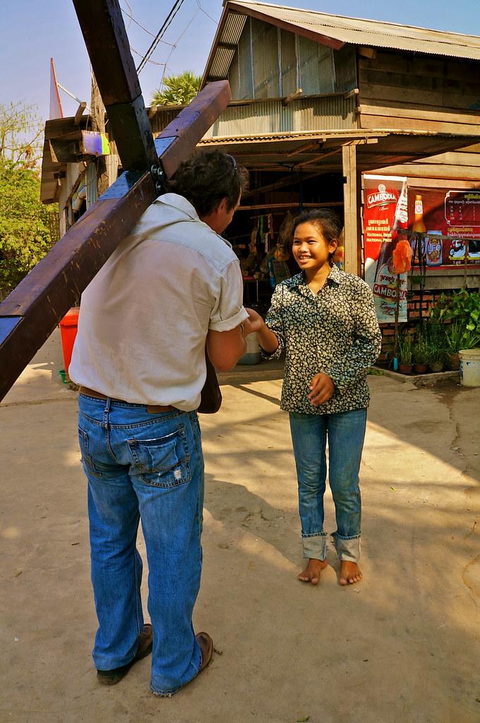 Cambodia Image59