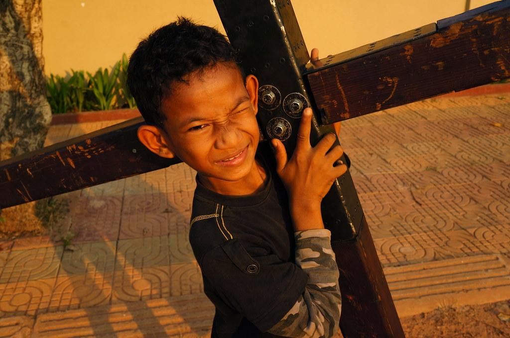 Cambodia Image55