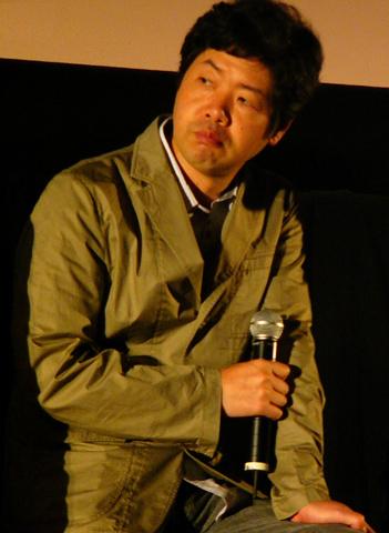 近藤信宏〔Nobuhiro KONDO〕 2012 ver.