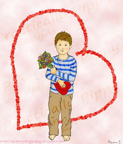 valentinesboy