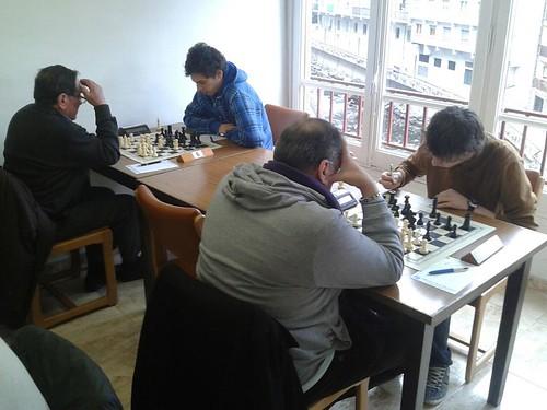20130224_GEVACEA B vs LaSeu_01