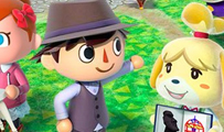 Animal Crossing: New Leaf and other Nintendo 3DS Games get Australian Release Dates