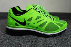 yellow(0.0), cross training shoe(1.0), tennis shoe(1.0), outdoor shoe(1.0), running shoe(1.0), sneakers(1.0), footwear(1.0), white(1.0), nike free(1.0), shoe(1.0), green(1.0), athletic shoe(1.0), black(1.0),