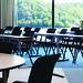 Konferenslokal K1