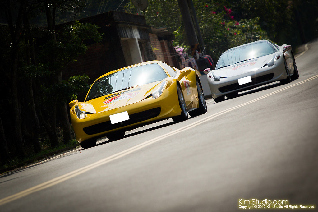 2012.10.25 Ferrari Rally 4th-128
