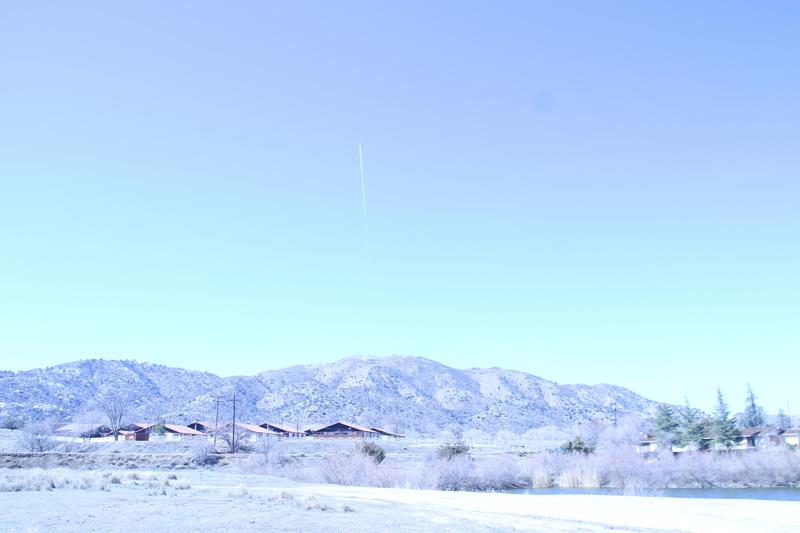 tehachapi-mountain-sky-bright