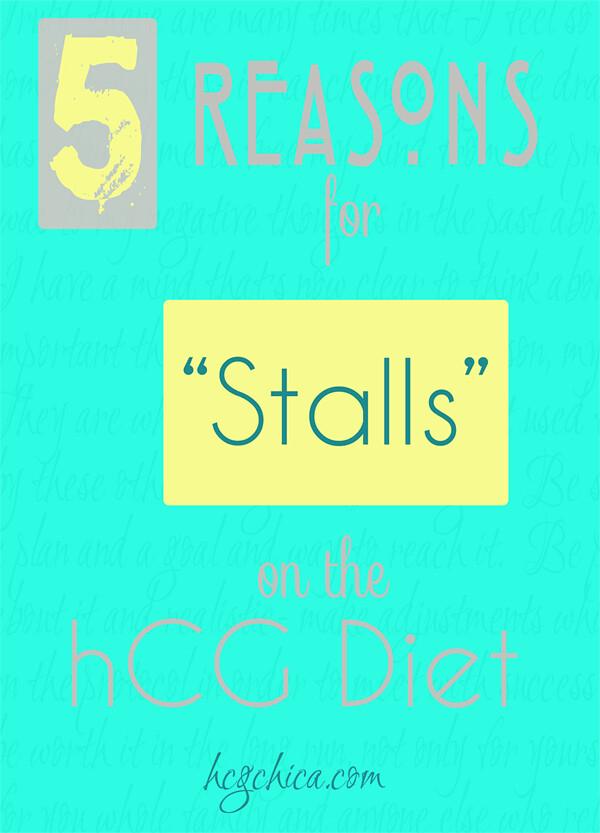 stalls-hcg-diet