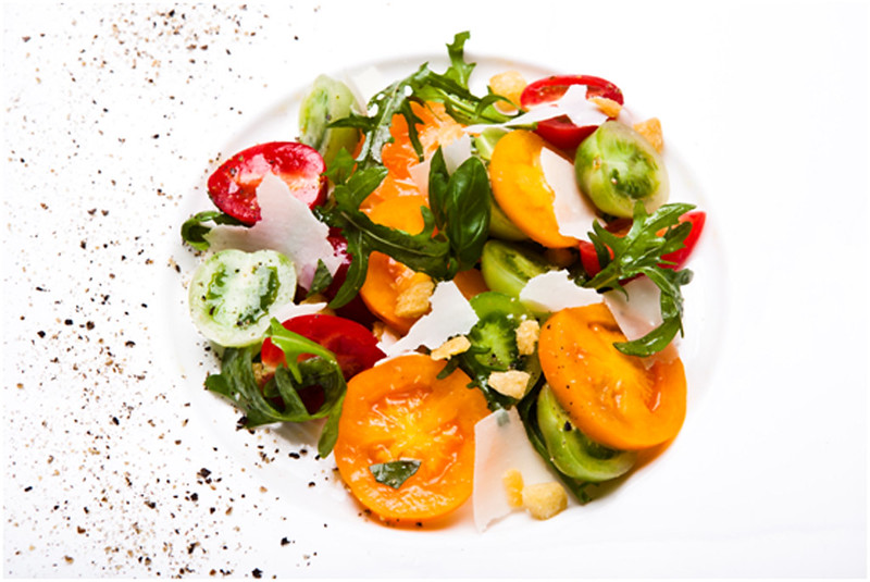 Heirloom Cherry Tomato Salad(brunch).jpg