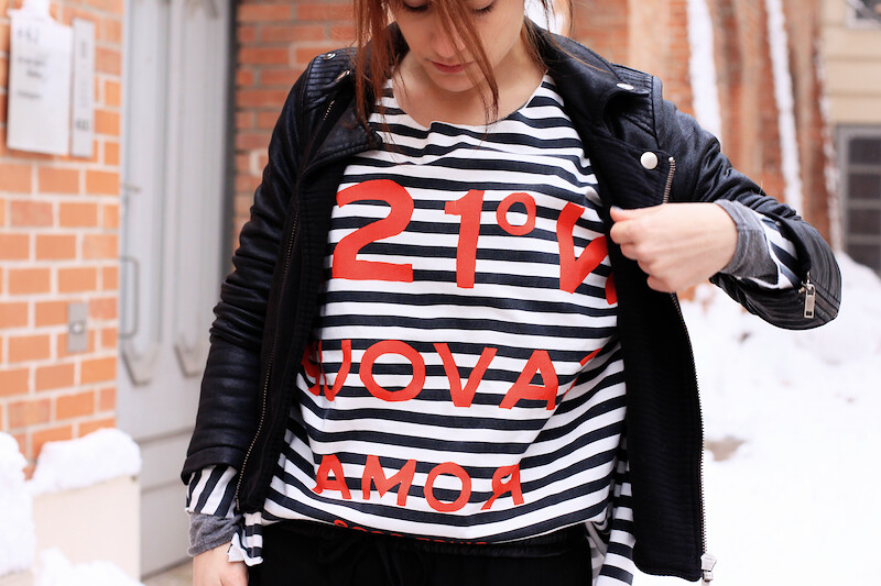 White Stripes (7)