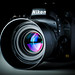 Nikon D600 by dantaylorphotography