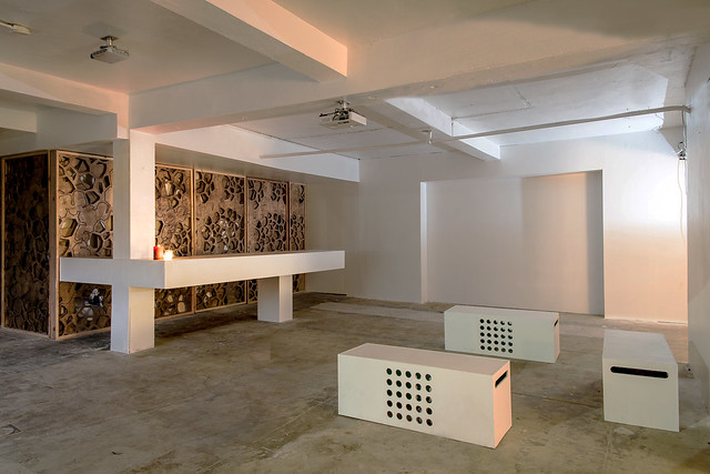Gallery 1 (1)