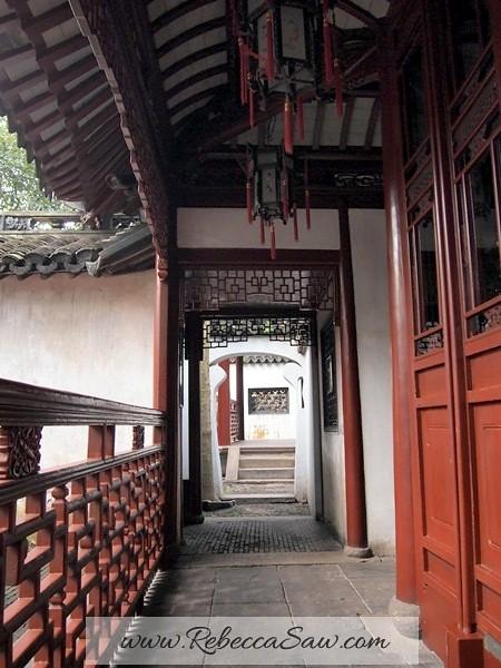 Shanghai Day 3 - RebeccaSaw-060