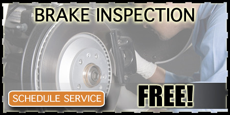 BrakeInspection