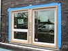 Triple Pane Windows by ADDO RE
