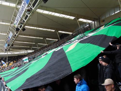 8528384830 1787226bb9 Roda JC   FC Groningen 4 1, 3 maart 2013