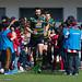 Ampo Ordizia-Gernika Rugby