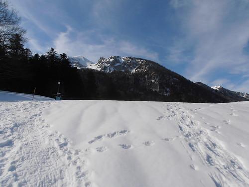 Col de Marie Blanque 117