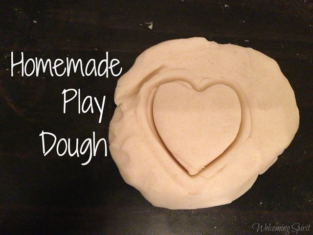 homemadeplaydough