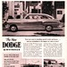 1949 Dodge Wayfarer Two-Door Sedan by aldenjewell