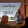 Welcome to Startup Weekend!