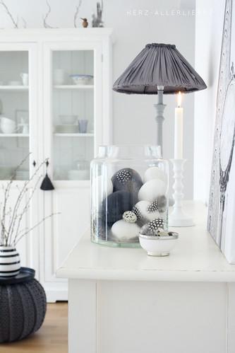 null zeit null inspiration herz allerliebst. Black Bedroom Furniture Sets. Home Design Ideas