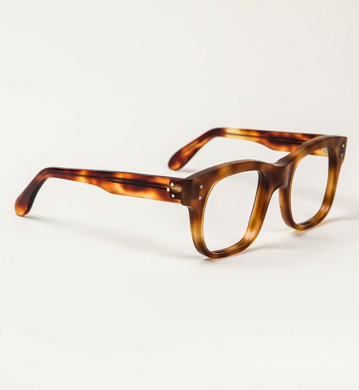 130226-general-eyewear-camden-stables-glasses-lem-002