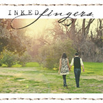 Inkedfingers Blog Button_couples