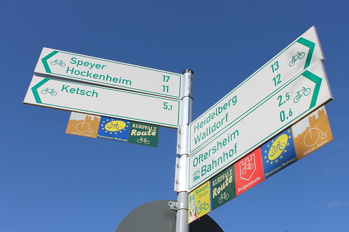 2013.03.09.025 - SCHWETZINGEN - Schloßplatz