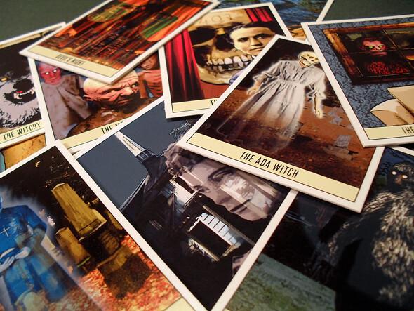 The Redford Show - Sports cards & Memoribilia - Home ...